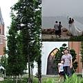 蘇州獨墅湖~002