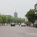 遊周庄古鎮 (35)