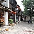遊周庄古鎮 (108)