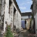 遊周庄古鎮 (113)