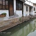 遊周庄古鎮 (114)