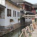 遊周庄古鎮 (116)