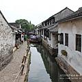遊周庄古鎮 (118)