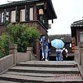 遊周庄古鎮 (142)