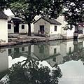遊周庄古鎮 (201)