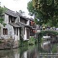 遊周庄古鎮 (221)