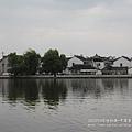 遊周庄古鎮 (203)