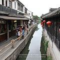 遊周庄古鎮 (232)