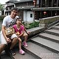 遊周庄古鎮 (256)