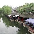 遊周庄古鎮 (302)