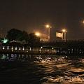 蘇州遊古運河 (23)