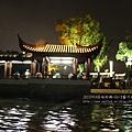 蘇州遊古運河 (28)