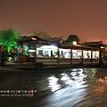 蘇州遊古運河 (24)