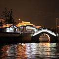 蘇州遊古運河 (26)