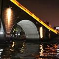 蘇州遊古運河 (31)