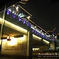 蘇州遊古運河 (36)