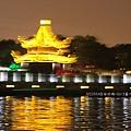 蘇州遊古運河 (54)