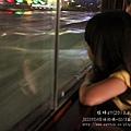 蘇州遊古運河 (40)