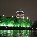 蘇州遊古運河 (55)