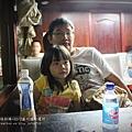 蘇州遊古運河 (59)