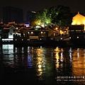 蘇州遊古運河 (86)