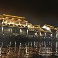 蘇州遊古運河 (93)
