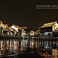 蘇州遊古運河 (95)