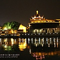 蘇州遊古運河 (88)