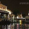 蘇州遊古運河 (97)
