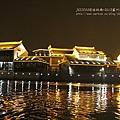 蘇州遊古運河 (96)