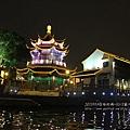 蘇州遊古運河 (100)