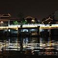 蘇州遊古運河 (114)