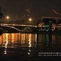 蘇州遊古運河 (113)