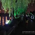 蘇州遊古運河 (116)