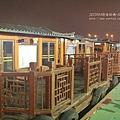蘇州遊古運河 (115)