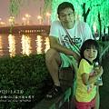 蘇州遊古運河 (118)