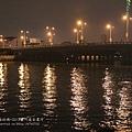 蘇州遊古運河 (121)