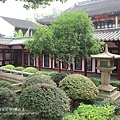 寒山寺 (52)
