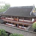 寒山寺 (69)