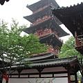 寒山寺 (108)