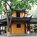 寒山寺 (113)