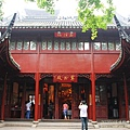 寒山寺 (119)