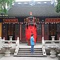 寒山寺 (133)