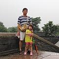 楓橋勝蹟+歐尚商場 (25)