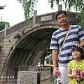 楓橋勝蹟+歐尚商場 (29)