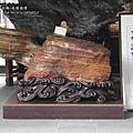 楓橋勝蹟+歐尚商場 (38)
