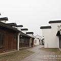 楓橋勝蹟+歐尚商場 (44)