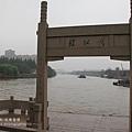 楓橋勝蹟+歐尚商場 (50)