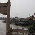 楓橋勝蹟+歐尚商場 (51)