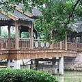 楓橋勝蹟+歐尚商場 (69)